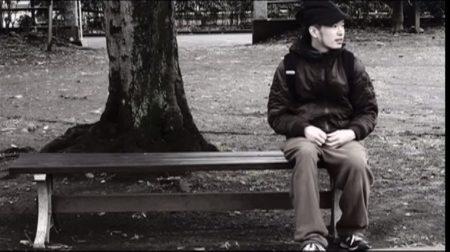 pellicule 」不可思議/wonderboyと神門   日本語 ...